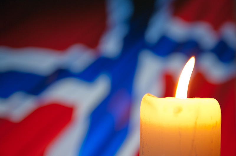 A Light for Norway